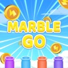 Marble Go Review iOS