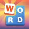Word Mega Puzzle Review iOS