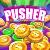 Coin pusher fruit camp Review iOS