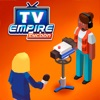 TV Empire Tycoon Idle Game Now Available On The App Store