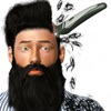 Real Haircut 3D Review iOS