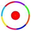 Color Match Circle Now Available On The App Store