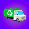 Hyper Recycle Review iOS