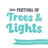 Festival of Trees and Lights Review iOS