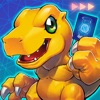 Digimon Card Game Tutorial App Now Available On The App Store