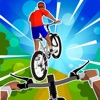 Riding Extreme 3D Review iOS