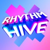 Rhythm Hive Now Available On The App Store
