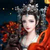 Sleepless in Royal Dress Up Now Available On The App Store