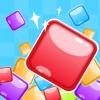 Block PuzzleMania Plus Review iOS