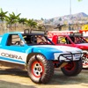 Offroad Trophy Truck Racing Review iOS