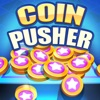 Coin Pusher Arcade Game Review iOS