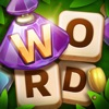 Word Scent Review iOS
