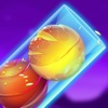 Frenzy Ball Sort Now Available On The App Store
