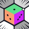 Dice Merge Pro Review iOS