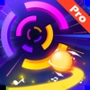 Smash Colors 3D Pro Now Available On The App Store
