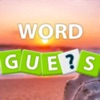 Word Serene Guess Review iOS