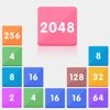 Stack the numbers block Review iOS