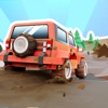 Offroad Race Now Available On The App Store