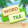 Word Tile Puzzle Tap to Crush Review iOS