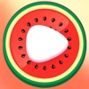 Sweet fruit ladders Now Available On The App Store