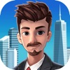Life Story Simulator Games Review iOS