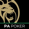BetMGM Poker Pennsylvania Review iOS