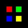 Escape Game RGB plusY Now Available On The App Store