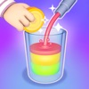 Mix and Drink Review iOS