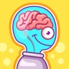 Brain PuzzleTricky IQ Riddles Review iOS