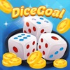 Dice Goal Review iOS