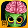 Alien Doctor Unlocked Review iOS