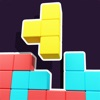 1010 Block Puzzle Game Review iOS
