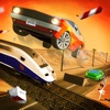 Furious Driver 3D Review iOS
