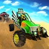 Offroad Racing Buggy Now Available On The App Store