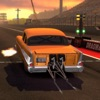 No Limit Drag Racing 2 Now Available On The App Store