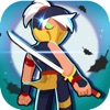 Ninja Cut Review iOS