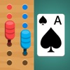 Cribbage * Review iOS