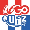 Logo Quiz for Watch Review iOS