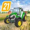 Farming Pro Simulator 2021 Review iOS