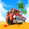 Car Parkour 3D Offroad Crazy Review iOS