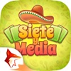 Siete y Media Review iOS