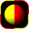 Yellow or Red Now Available On The App Store