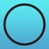 Perfect Circle Review iOS