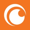 Crunchyroll Review iOS