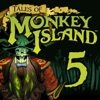 Tales of Monkey Island Ep 5 Review iOS