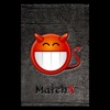 MatchX Review iOS