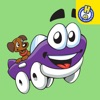 PuttPutt Saves The Zoo Review iOS