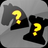 Black Box Chess Review iOS