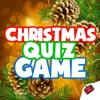 Christmas Quiz Game Review iOS