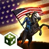 Civil War 1862 Review iOS